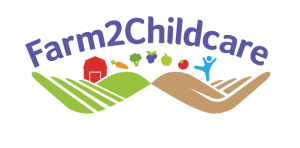 Farm2ChildCare-Logo-Final-color-NOtag