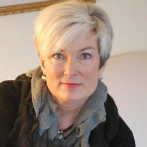 Angela Kellam Photo