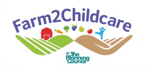 Farm2ChildCare-Logo-Final-color-TPC