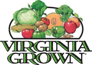 va-grown-logo
